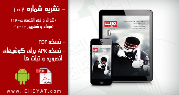 cover01site